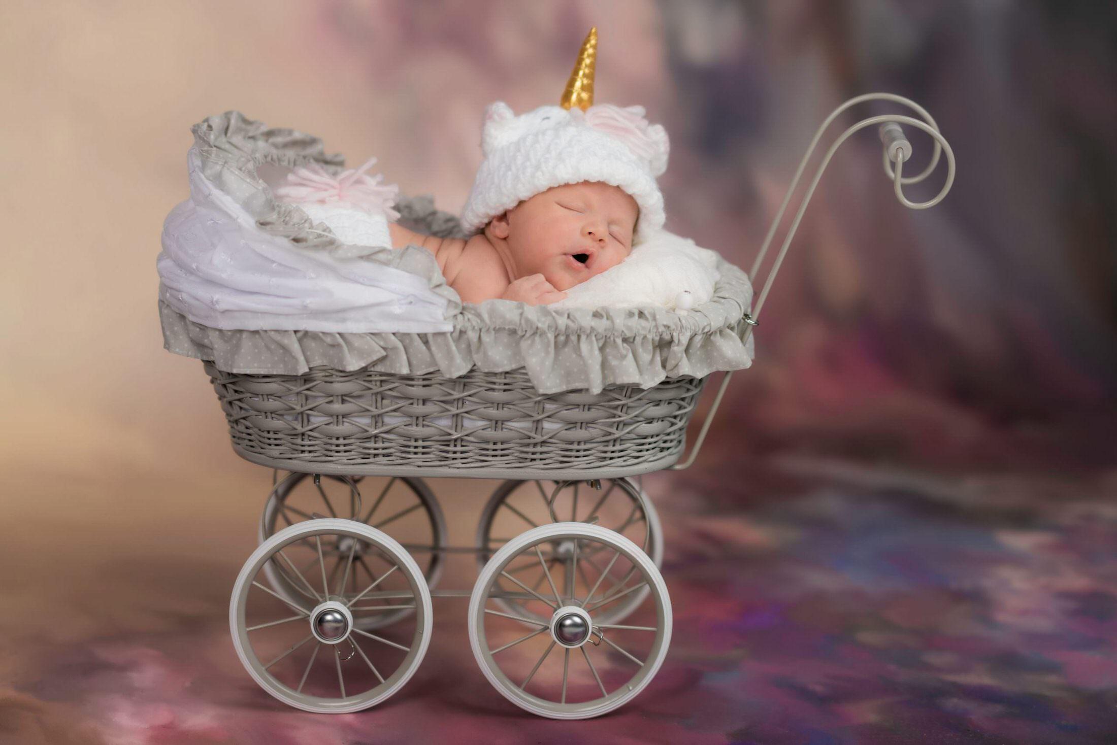 Maternity Newborn Fuentes Newborn9310