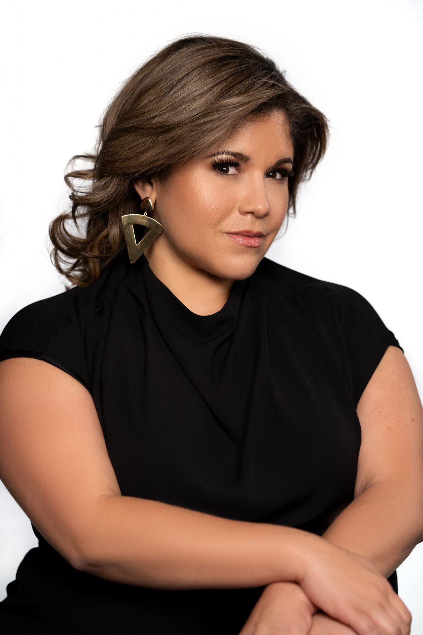 Jessica Salinas xxx5326